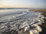 Beach Bubbles 1