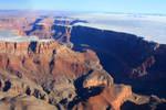 Canyon Stockphoto 3