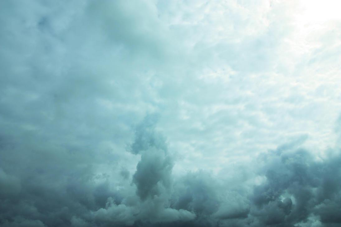 Apocalyptic sky 6 by photohouse