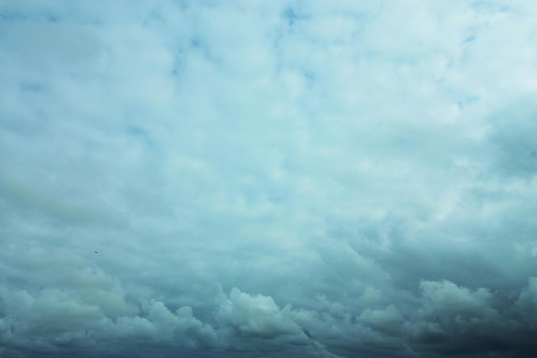 Apocalyptic sky 10 by photohouse