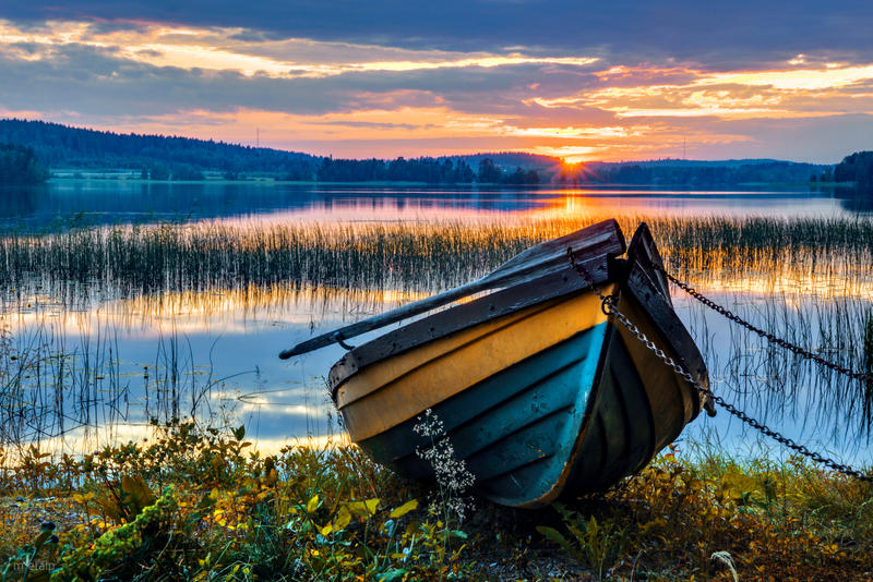 I'll be there for you by m-eralp