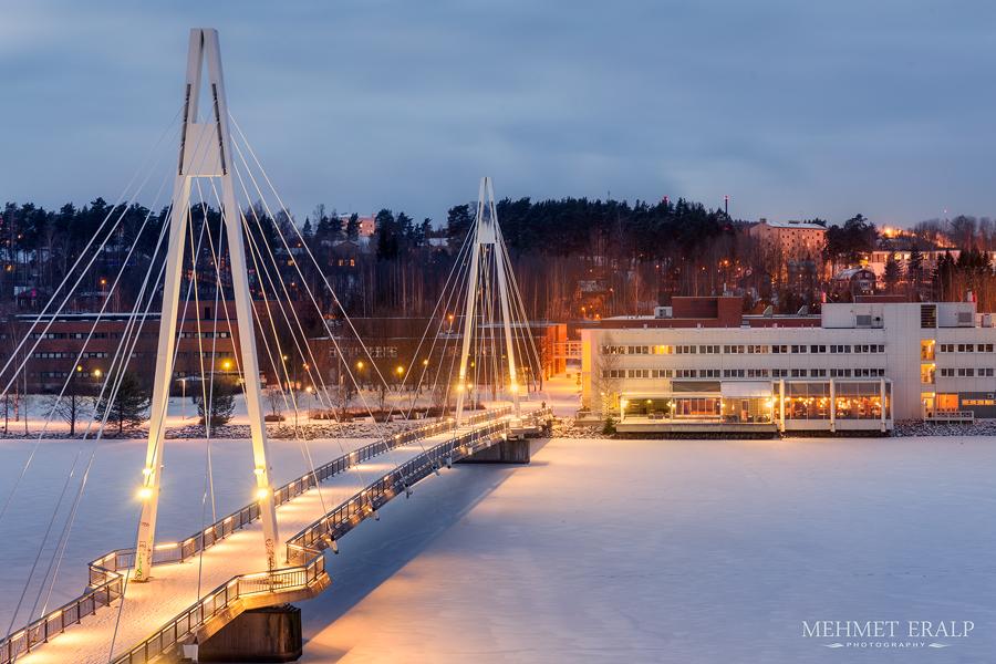 Winter (finally) by m-eralp