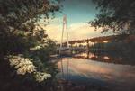 Ylisto Bridge
