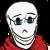 Paddy glasses by SteampunkCyborg