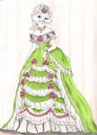 Victorian Duchess 5