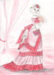 Victorian Duchess 14