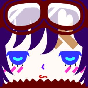 LostInElizabeth's Profile Picture