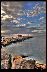 hdr_9 by evr