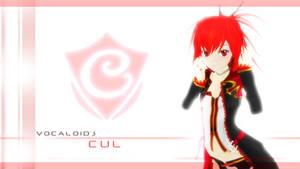 . : C U L : . by Crumelody