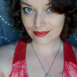 Lillith8810's Profile Picture
