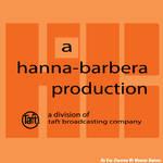 Hanna-Barbera logo 2