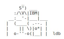 ASCII Computer Grrl by ThatGrrl
