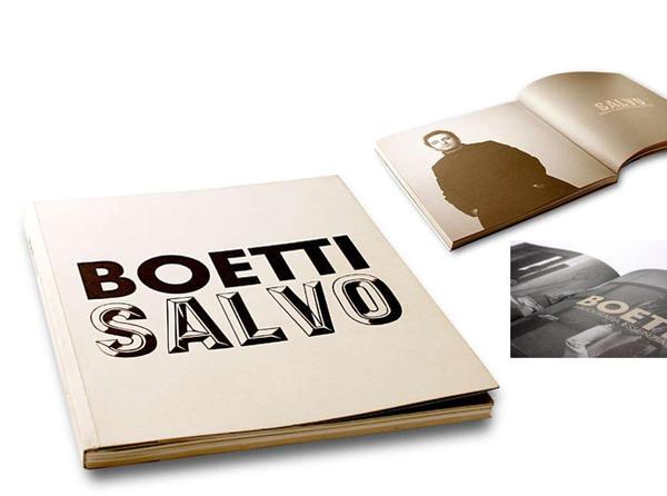 Catalog by lofisolutions