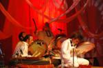 Dalahoo Sufi Ensemble by wheredreamsbleed
