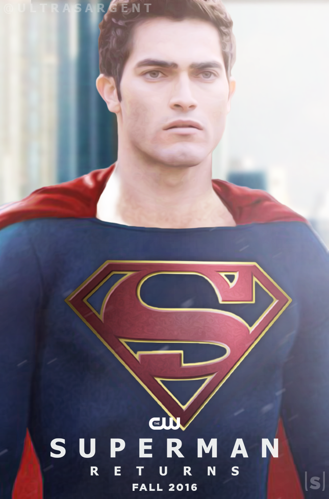 http://orig09.deviantart.net/3576/f/2016/168/f/5/tyler_hoechlin___cw_superman_by_ultrasargent-da6m6mt.png