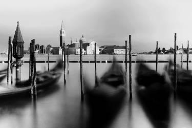 Agitation by Isalovesphotography