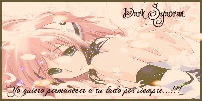 Se me olvido su nombre xD by Evi-chan233
