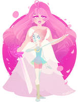 do it for her by mayakern