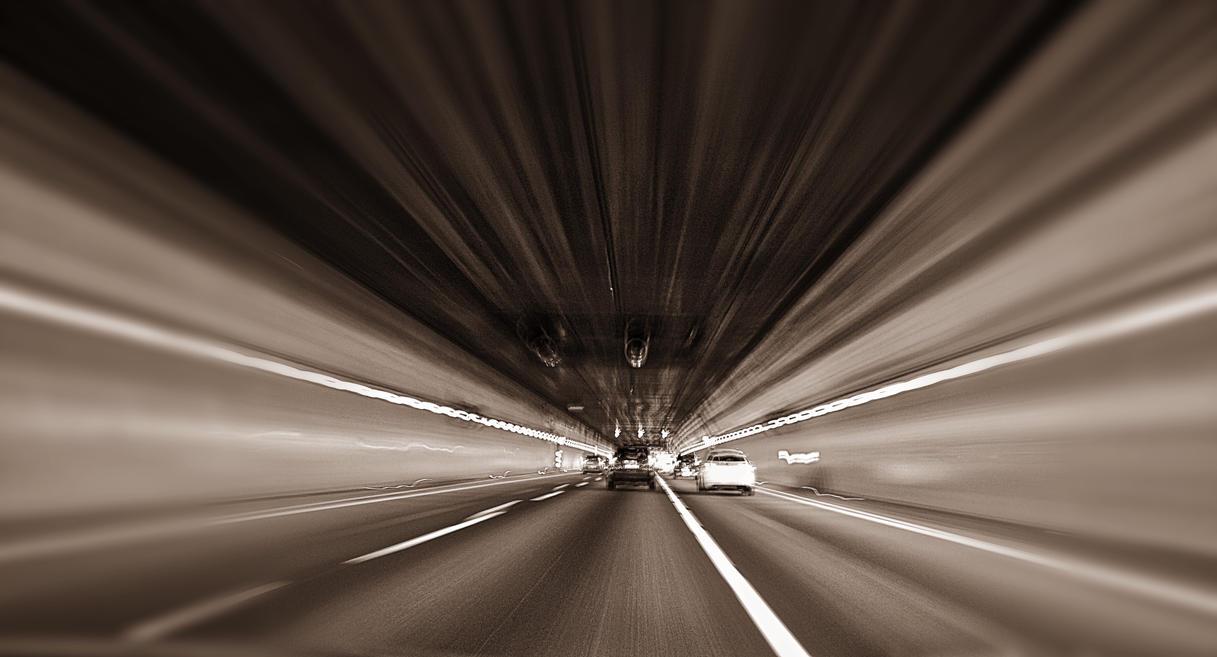 Autobahn by tortagel