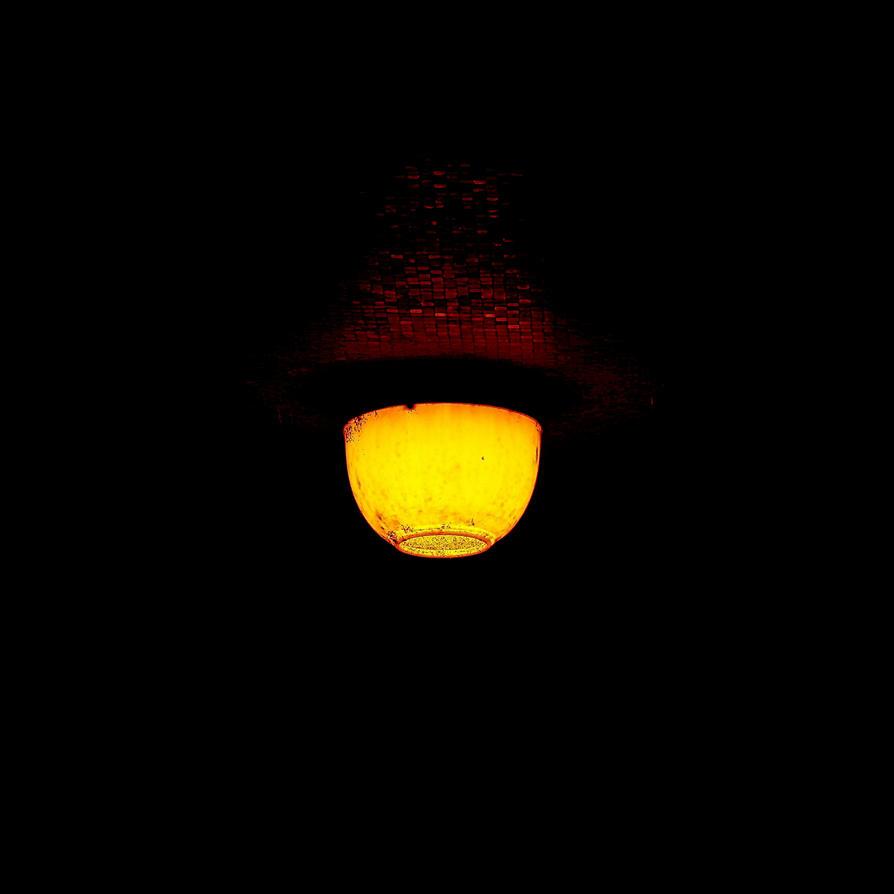 Lanterna Gialla by tortagel