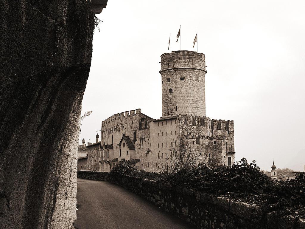 Schloss by tortagel