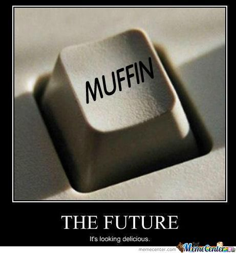 Muffin Button The Gang Of Five The Land Before Time