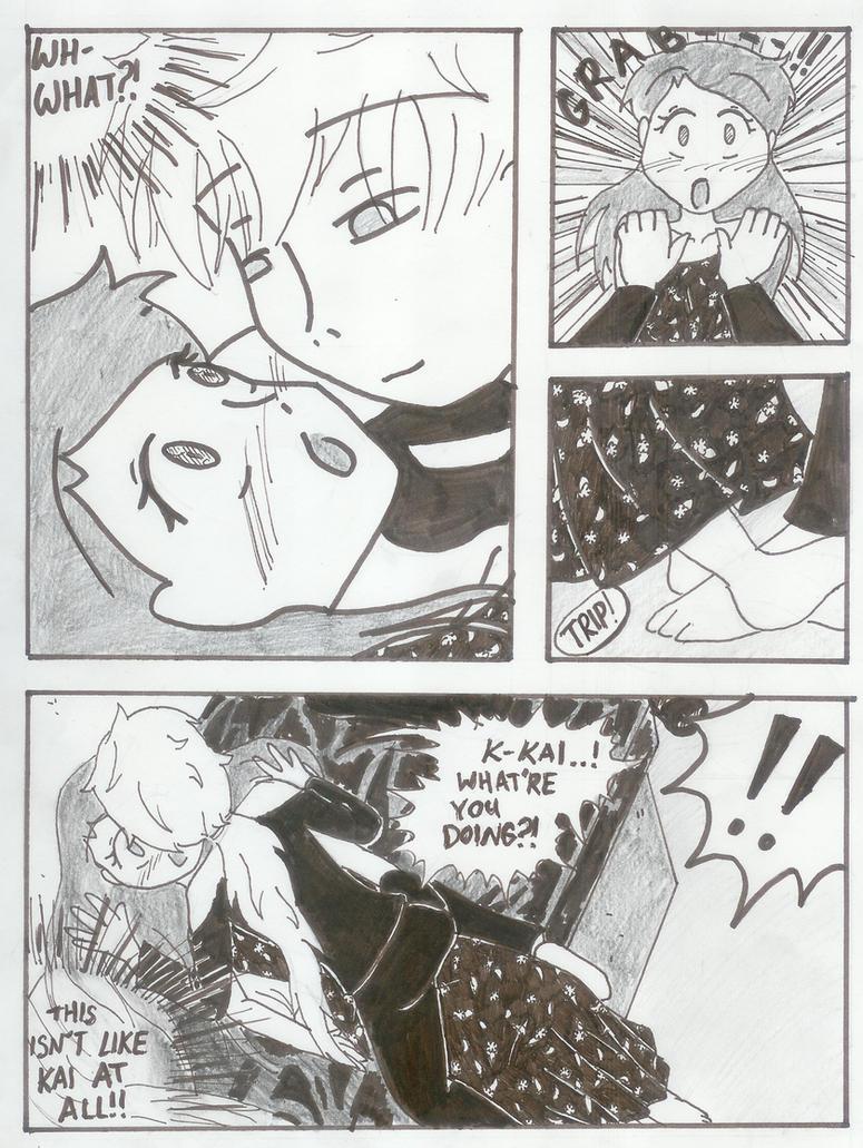 Nasika in the Sound pg9 by NasikaSakura