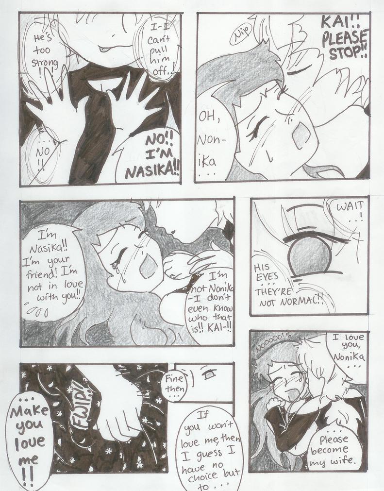 Nasika in the Sound pg10 by NasikaSakura