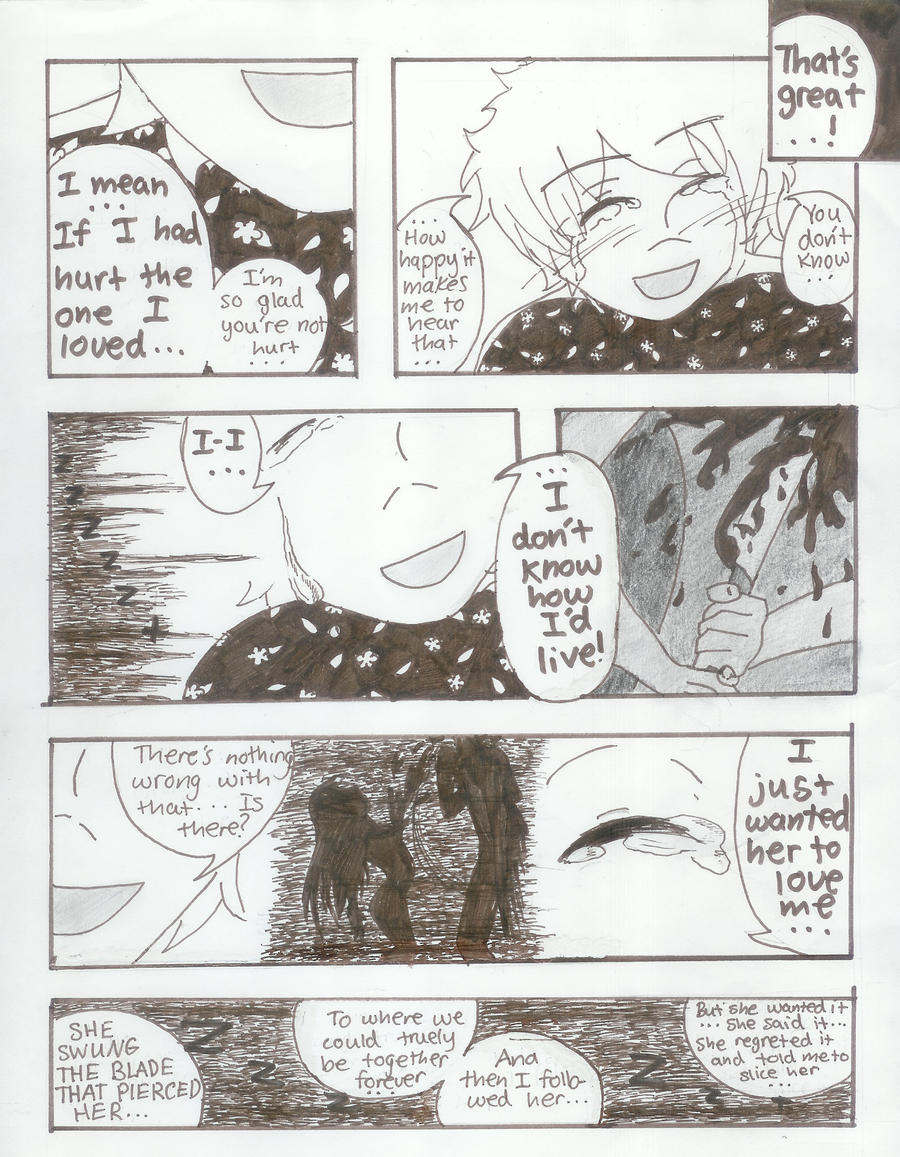Nasika in the Sound pg20 by NasikaSakura