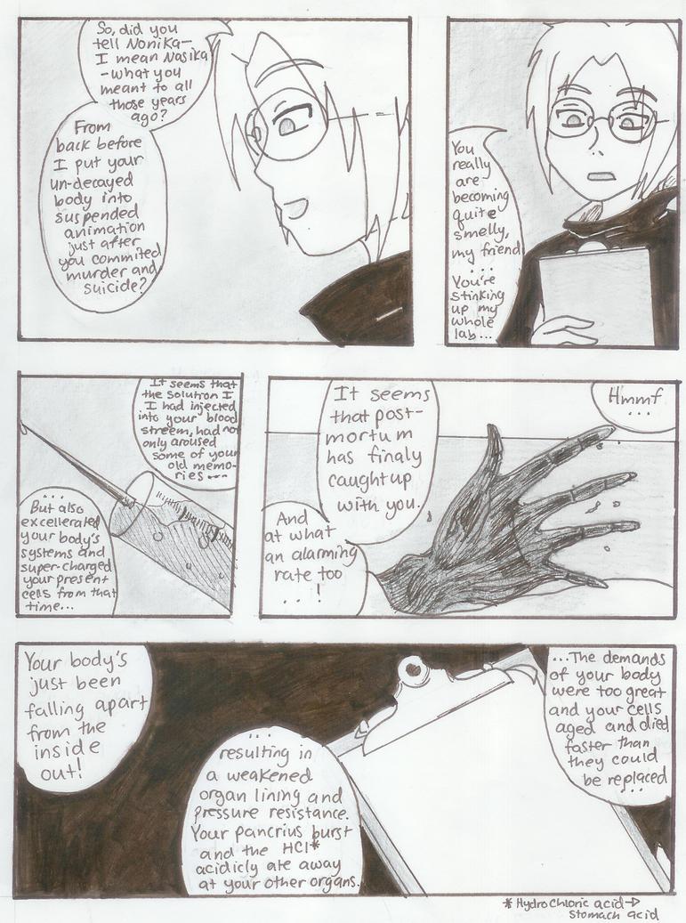 Nasika in the Sound pg27 by NasikaSakura