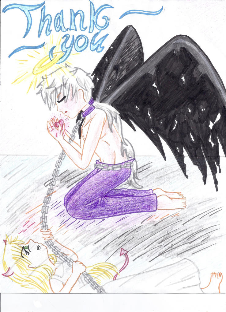 Nasika in the Sound pg33 by NasikaSakura