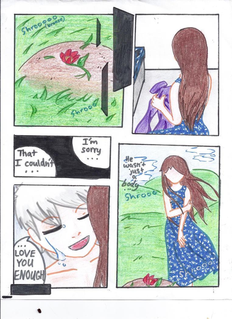 Nasika in the Sound pg29 by NasikaSakura