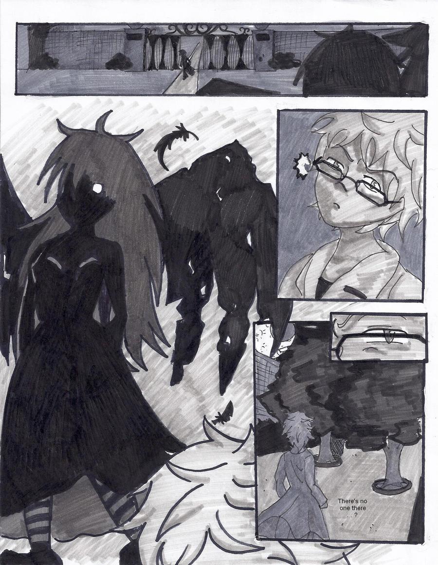 Anzel Angel pg3 by NasikaSakura