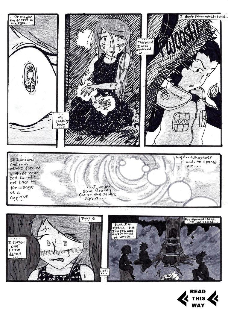 Sasuke's Insurance pg9 by NasikaSakura