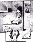 Blood and Sugar pg3