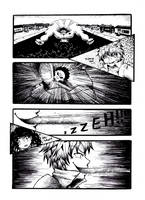 Blood and Sugar pg17