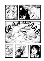 Blood and Sugar pg20