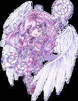 Little Lollipop Princess by NasikaSakura