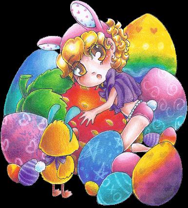When Will Mine Hatch by NasikaSakura
