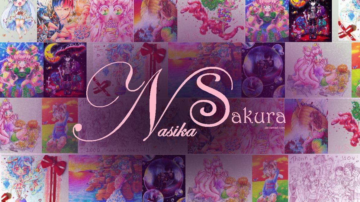 YT Trailer_ [link in description] by NasikaSakura