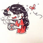 Period Fairy