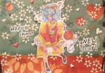 Chinese New Year 2015 3/3
