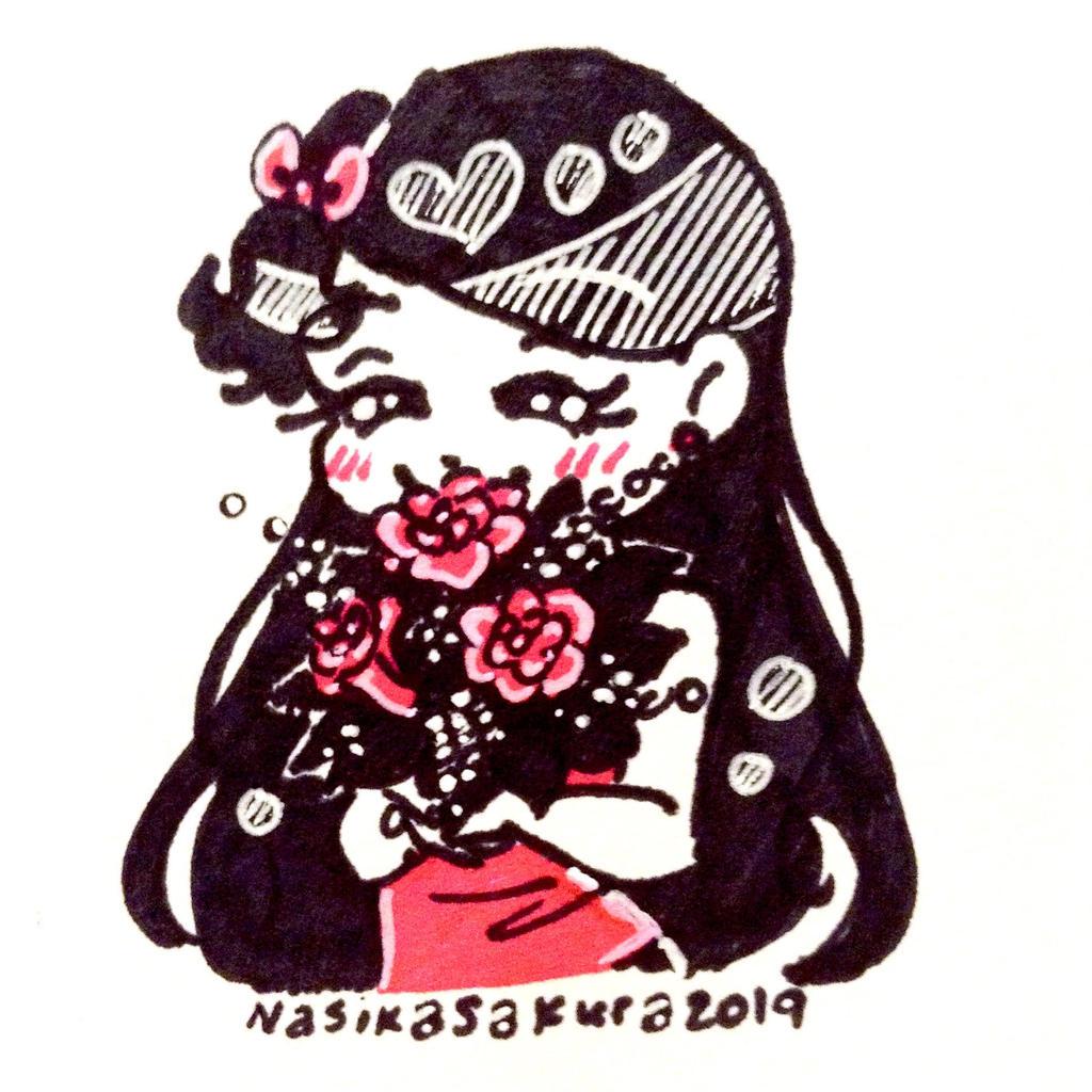 Graduate Roses