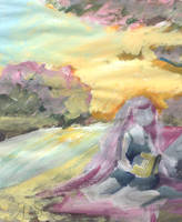 Story Brook by NasikaSakura