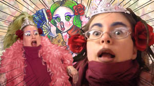 Becoming Emilia fART Post-Tonsillectomy_ Thumbnail