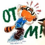 O T M !