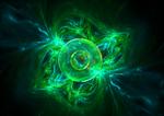 Central Fusion