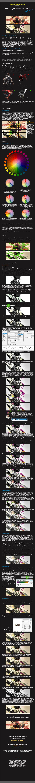 Instants gfx guide full signature tutorial baditri Images