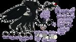 Crow Ref