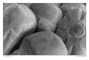 Bure Brot by foukou